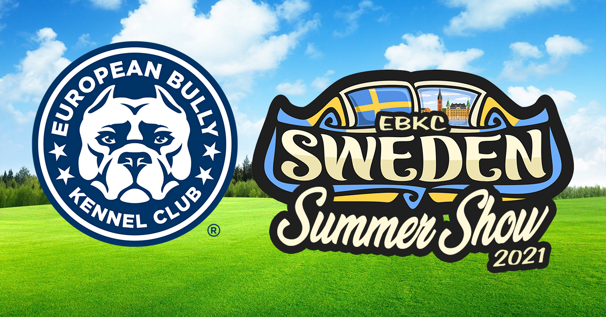 ebkc_show_banner